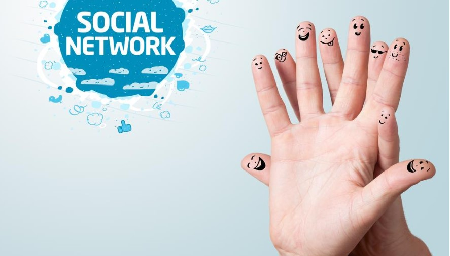 500 Social Network Profile Back-links Instant