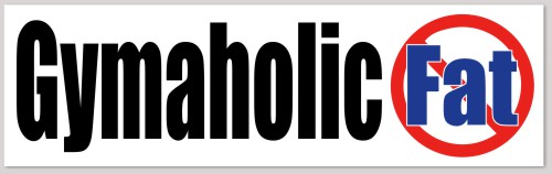 create bumper stickers for you