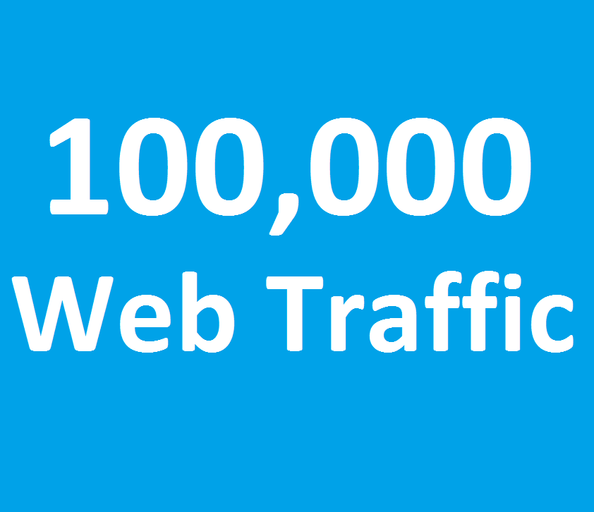 100,000 Real HQ website traffic Any COUNTRY Any CITY + Low bounce + Google analytics trackable