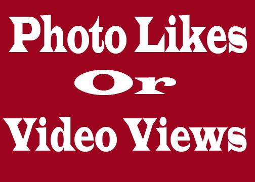 Bumper offer 5000+ Likes super fast & 8 split link available