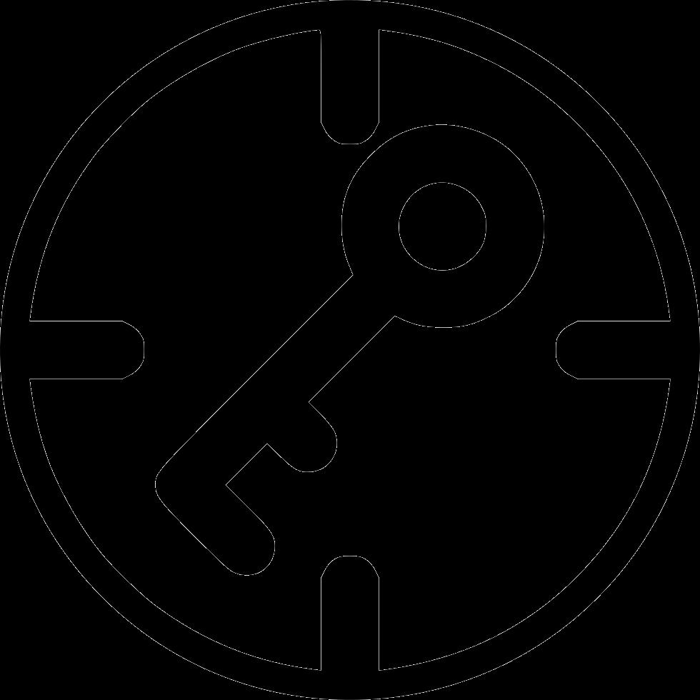 Professional Keyword Research - 100 Keywords Plus