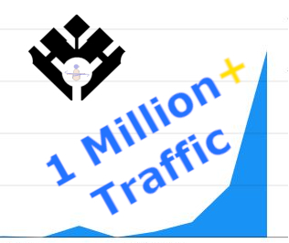 Bifrost Boosting - 1 Million+ High Quality Traffic  - Free Likes and Subscribers - Youtube Views
