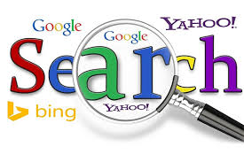 Submit your Website to top 20 Search Engines including Google, bing and Yandex