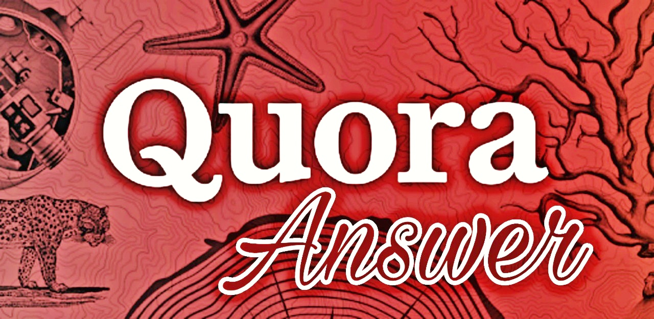 Submit your website with 5 most high quality Quora an...