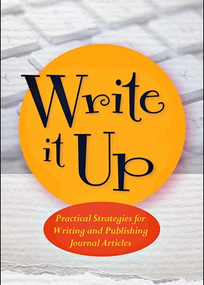 Articles Well Researched & Economical For Your Blog  (15 Articles of 500+ Words)