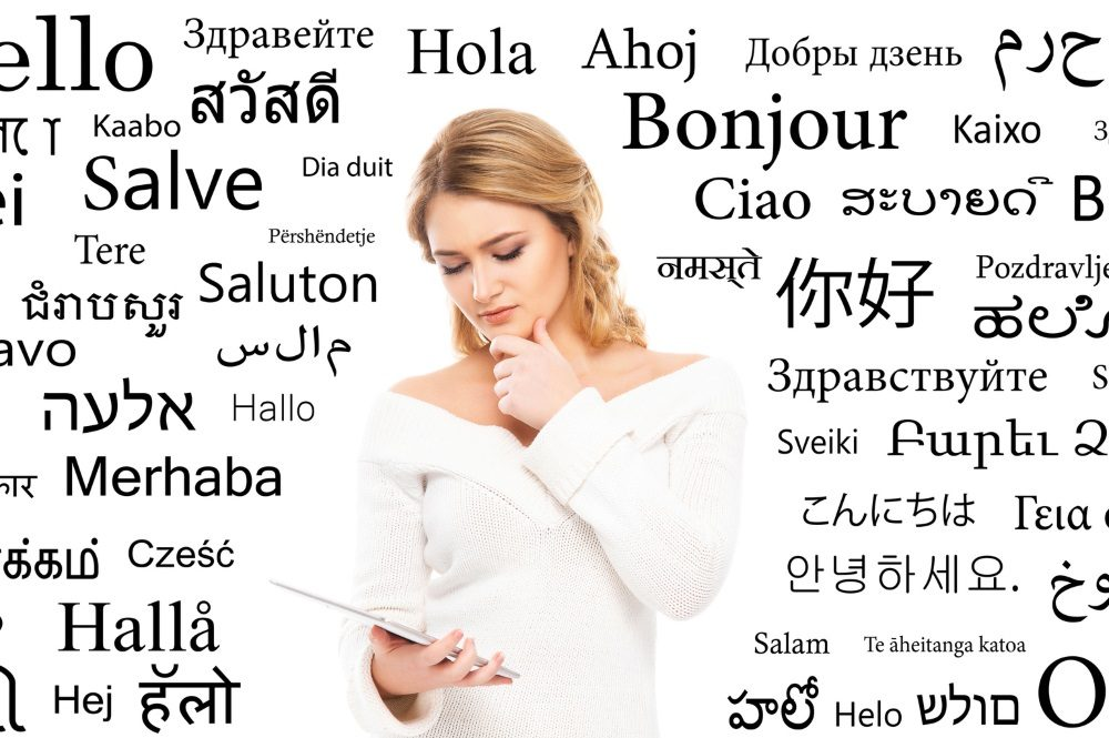 translate dutch to english or english to dutch within 24hours