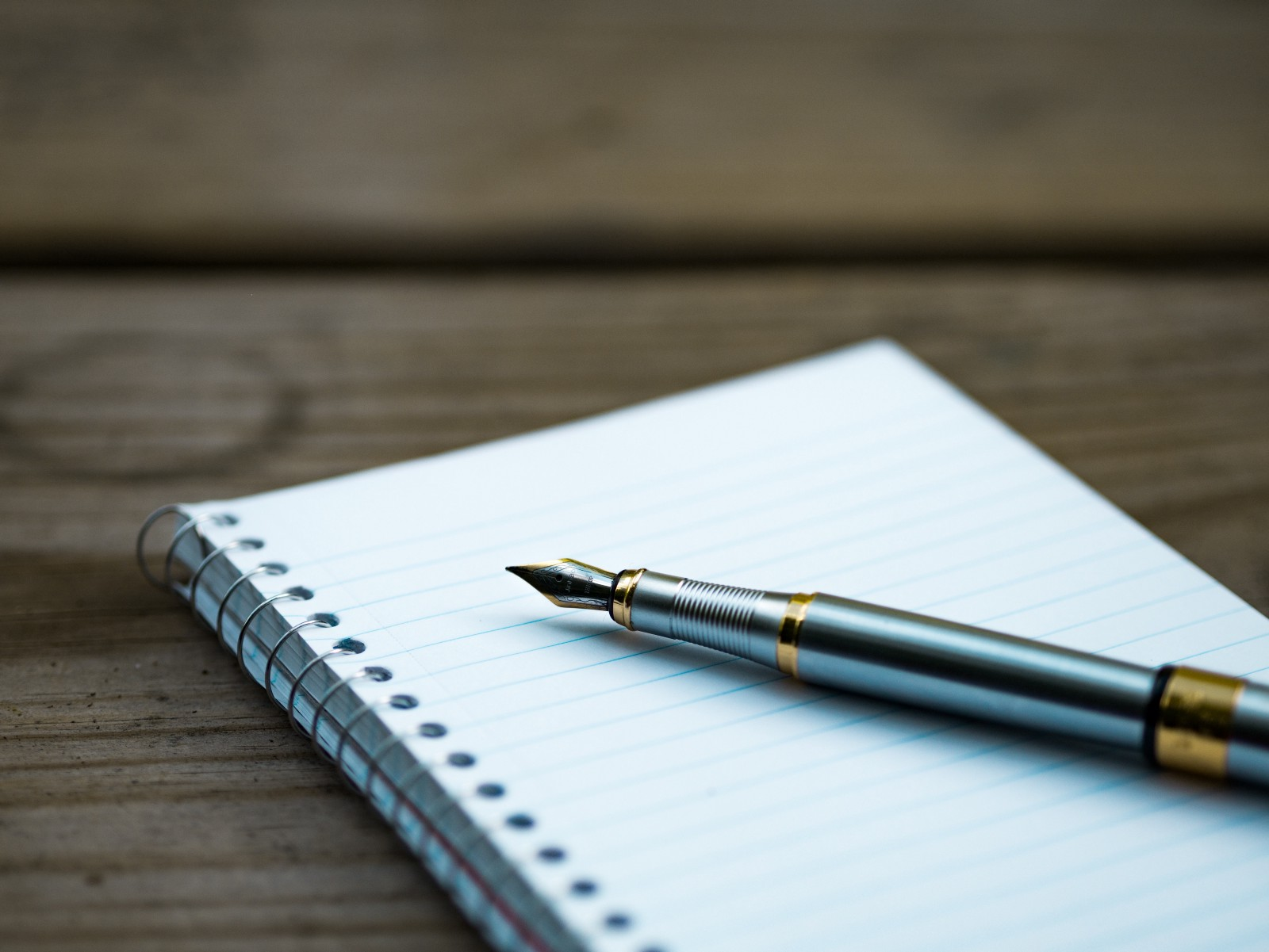 i write best 100 words article for you