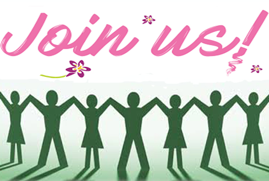 provide 20 real leads,  registration,  joining,  sign ups add member under your website.