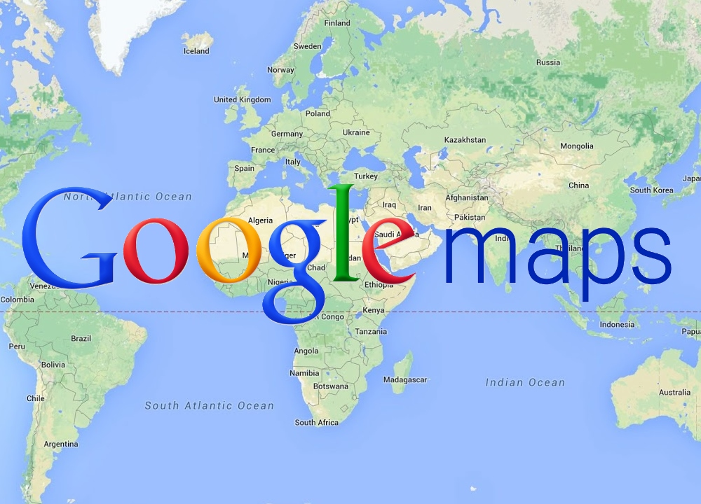 I Will Manually Build 125 Live Google Map Citation With 5 High Quality PBN