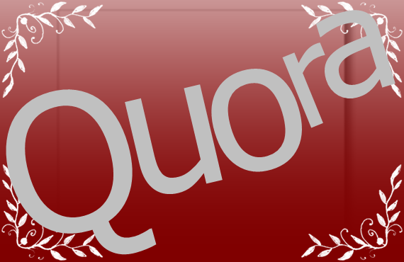 promote website with Real traffic by 110 Quora Answer