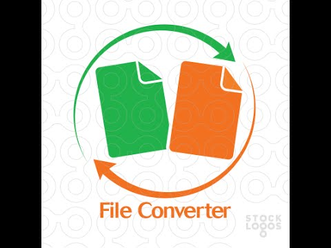 Typing work for MS office PDF forms and conversion other files also