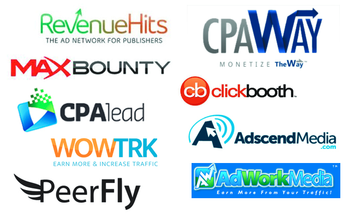 I show you how to generate 100% Real Organic Traffic for your CPA Offers