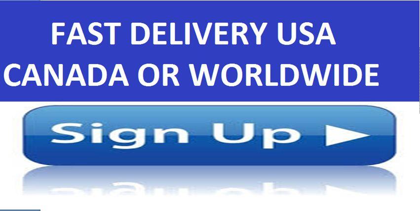 Get 100 Unique World Wide Sign ups to Your websites or link
