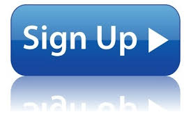 Get 50 Unique World Wide Sign ups to Your websites or link