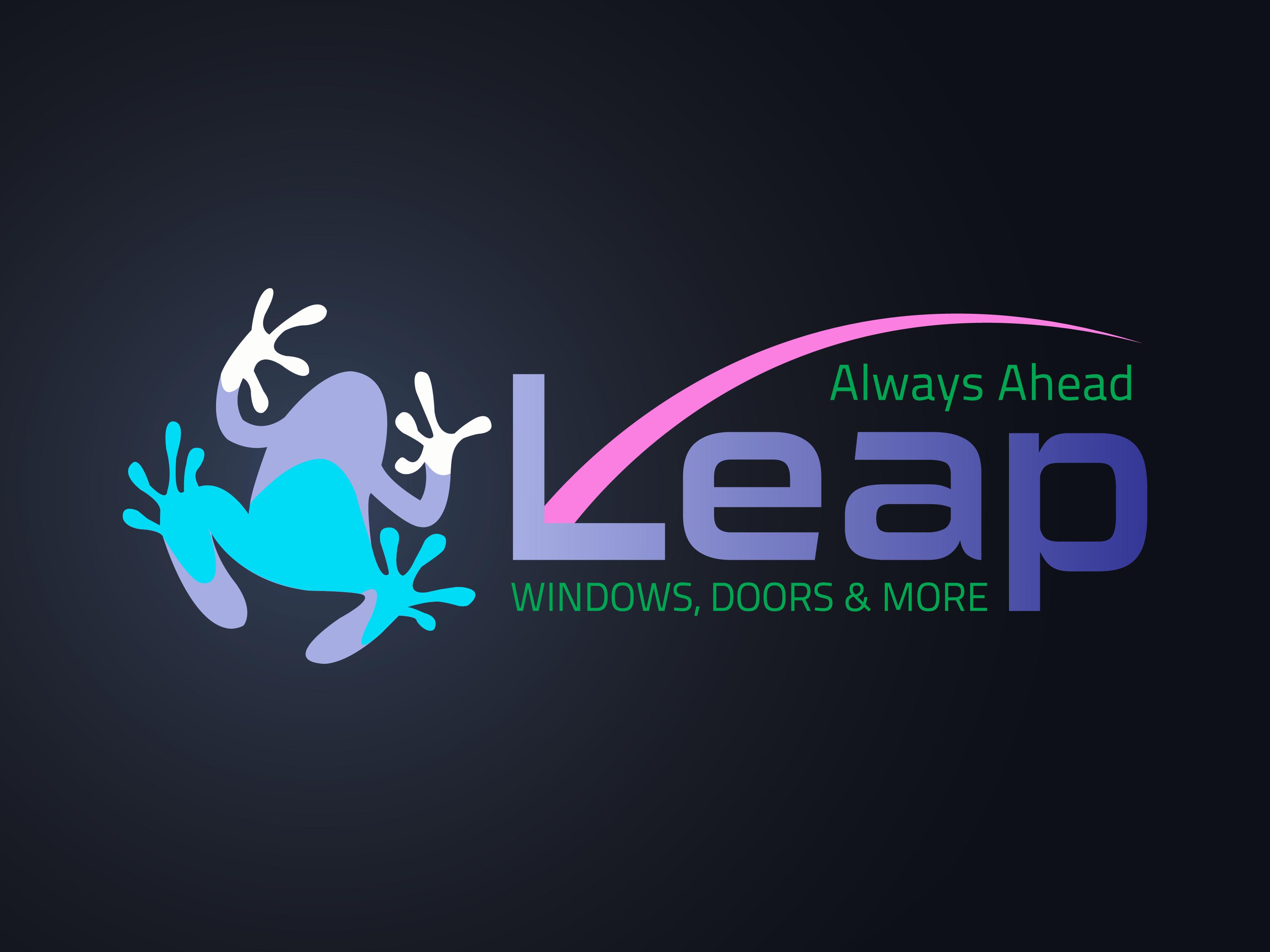 Logo  Design A Professional And Minimalist Non Drop