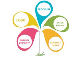 Design Eye-catching professional logo design instant start