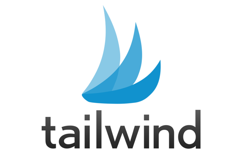 Tailwind, Tribe, And Smart Loop Marketing For Pinterest