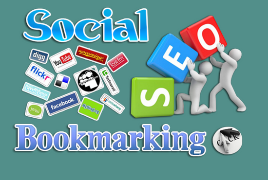 Do Off Page SEO With Manual Backlinks