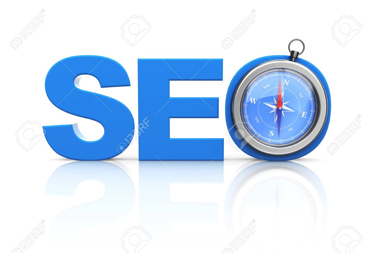 200 Directory submission manually for your site