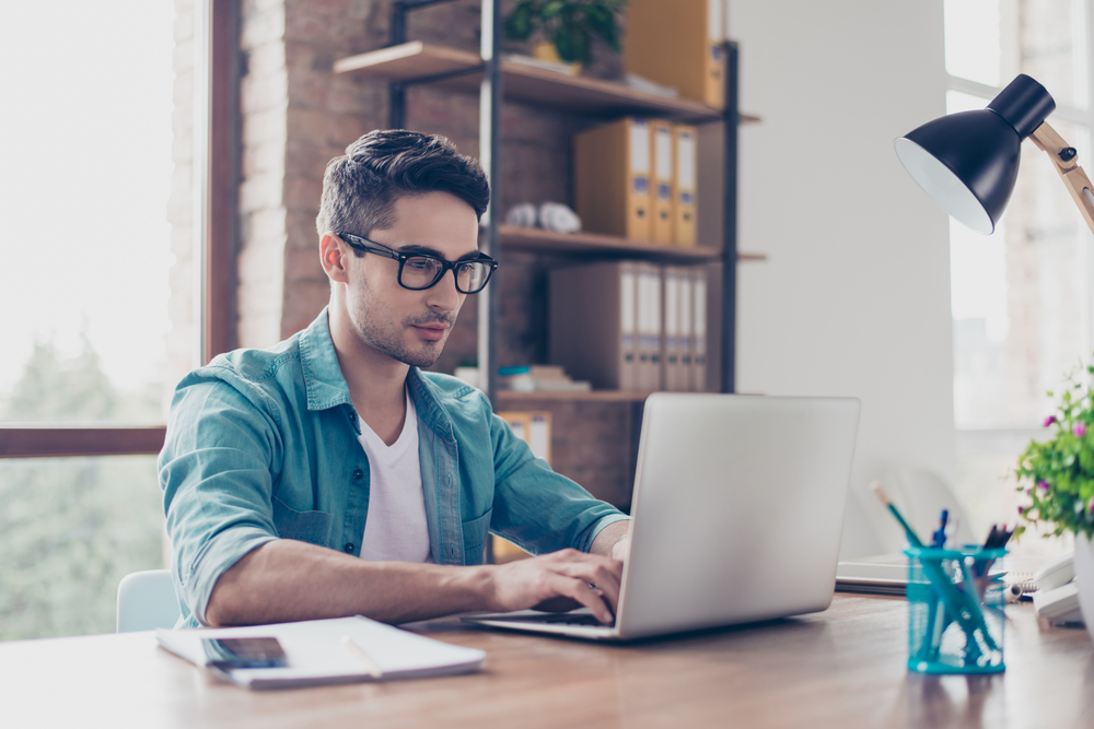 Do Typing Job Up to 10 Pages Deliver Same Day of Purchase