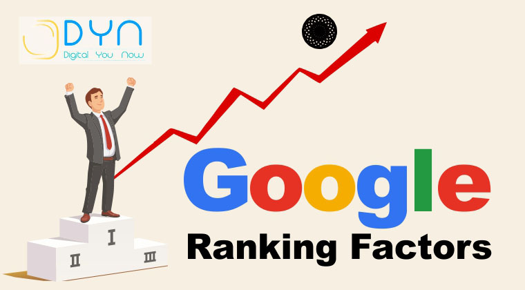 make your site google ranking with web traffic 2000-4000.