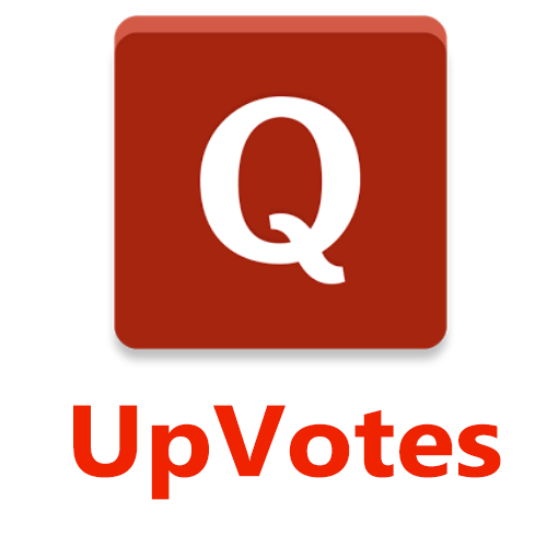 Get 150 quora upvotes+followers within 48 hours