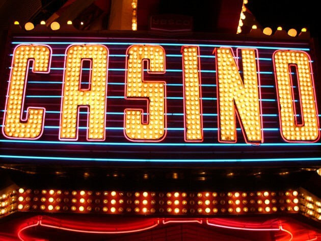 160 Casino Related Backlinks From Gambling,  Online Casino & Poker web 2.0 properties Private Blog Networks