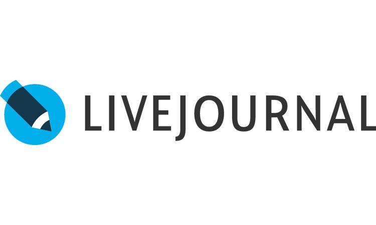 Write and publish UNIQUE Guest Post on Livejournal.com DA-94