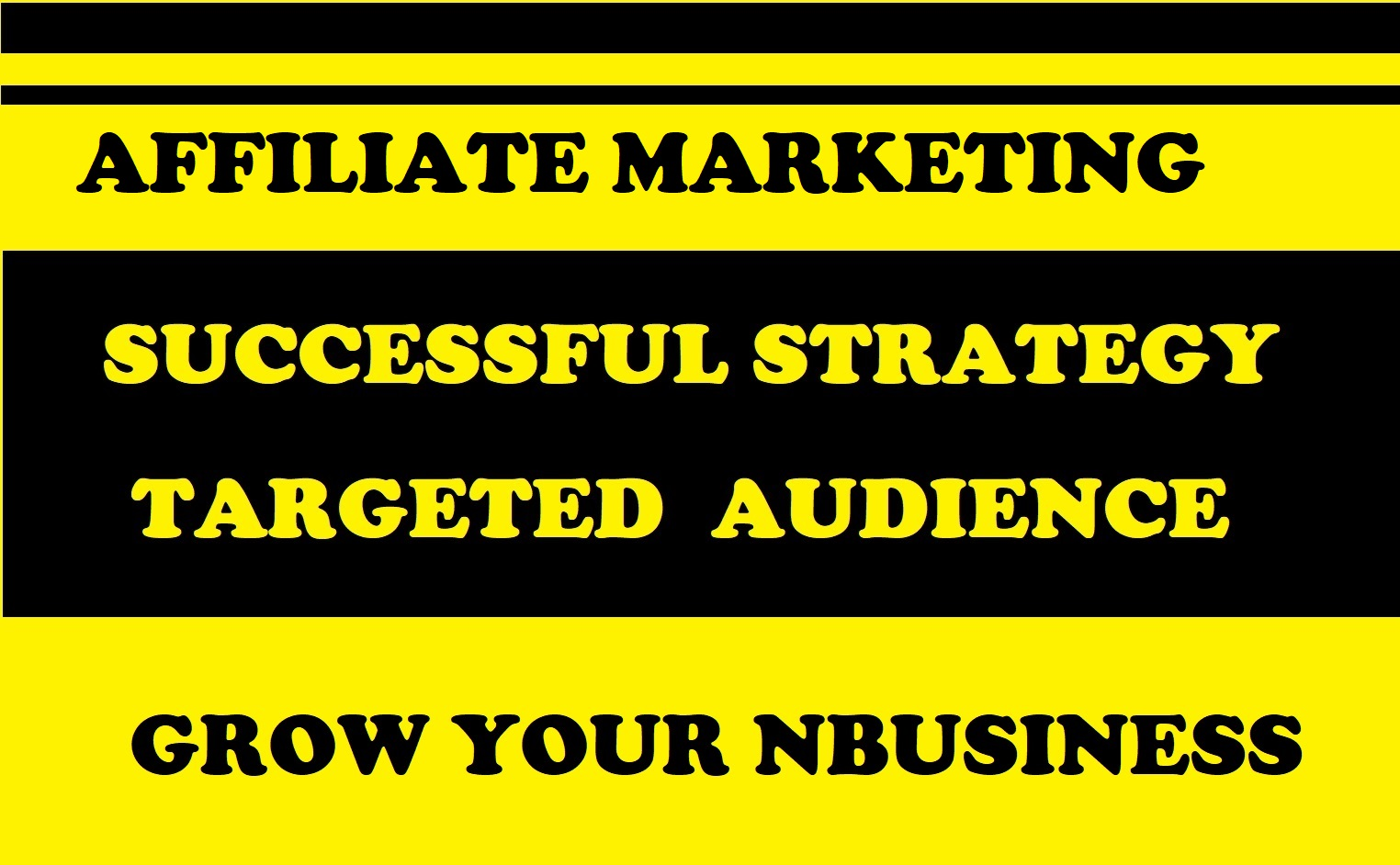 Increase your targeted traffic for affiliate sales from social media with 8000 social signals from to 5 networks
