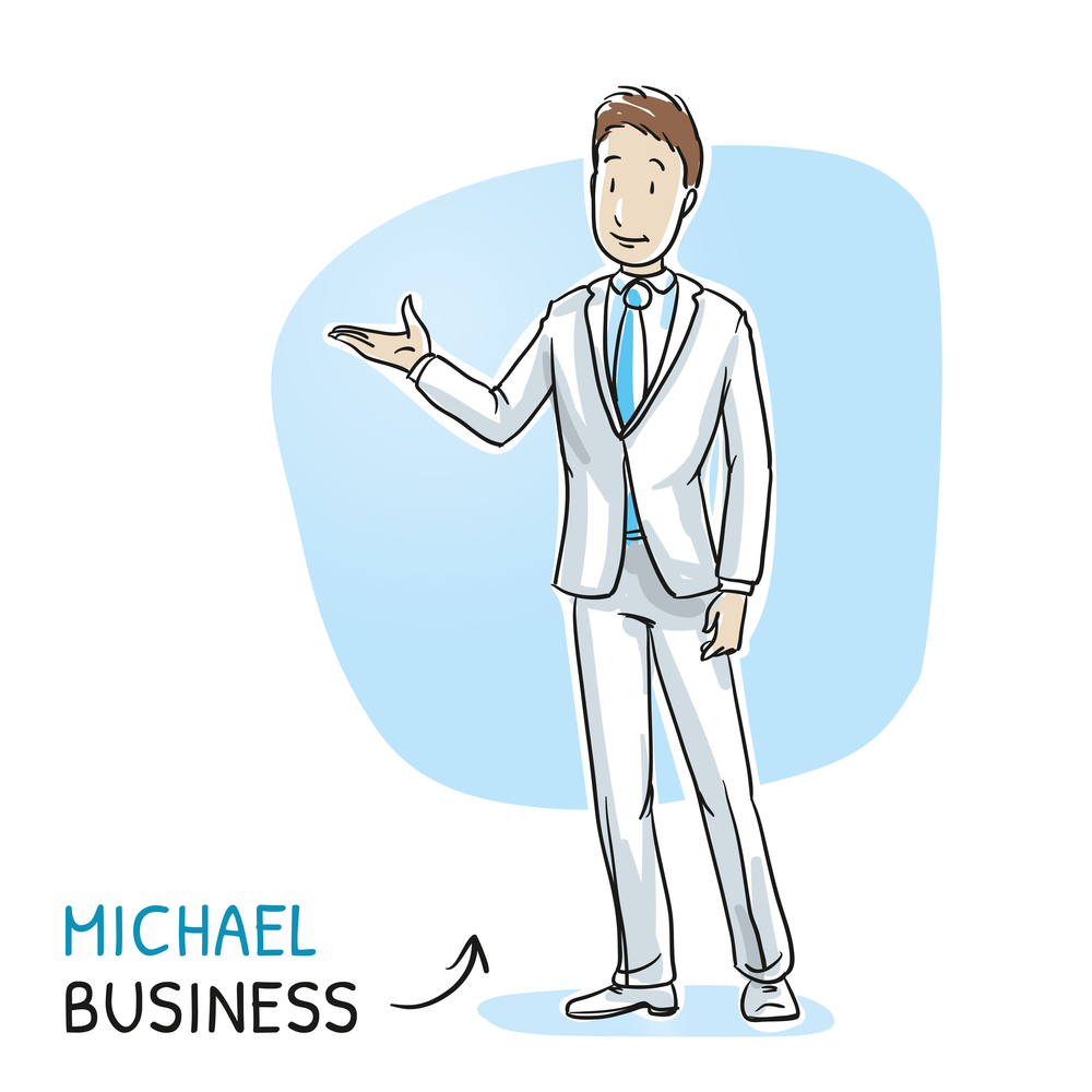 Create Business Animation Video For your Business, pr...