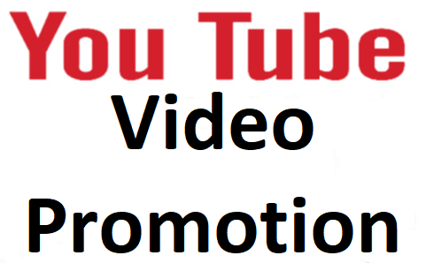 YouTube Video Marketing Social Media Promotion Very Fast Complete
