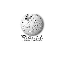 Create-an-approved-Wikipedia-page