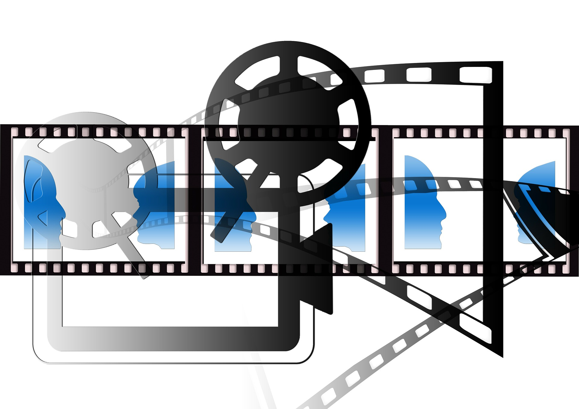 I will make explainer, marketing and or promotional videos for your product or service