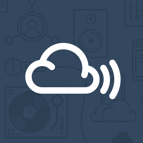 Promote Your Mixcloud Mix To My Music Network Of 1 Million Members