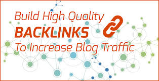 Do 20 Dofollow Backlinks