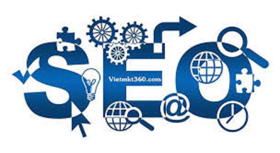 Give 200 Google Plus Backlink