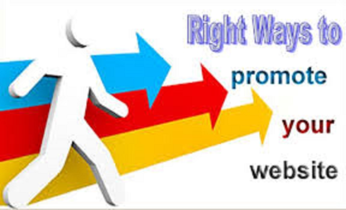 Promote Your Business To 350,000 Google+ Community Members and Make it Viral