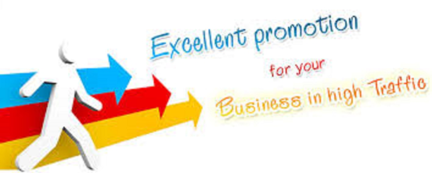 Promote Your Website to over 900,000 LinkedIn Professionals and make it viral