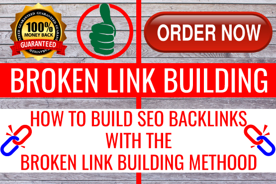 fix 404 error and broken links 50 Error Fix