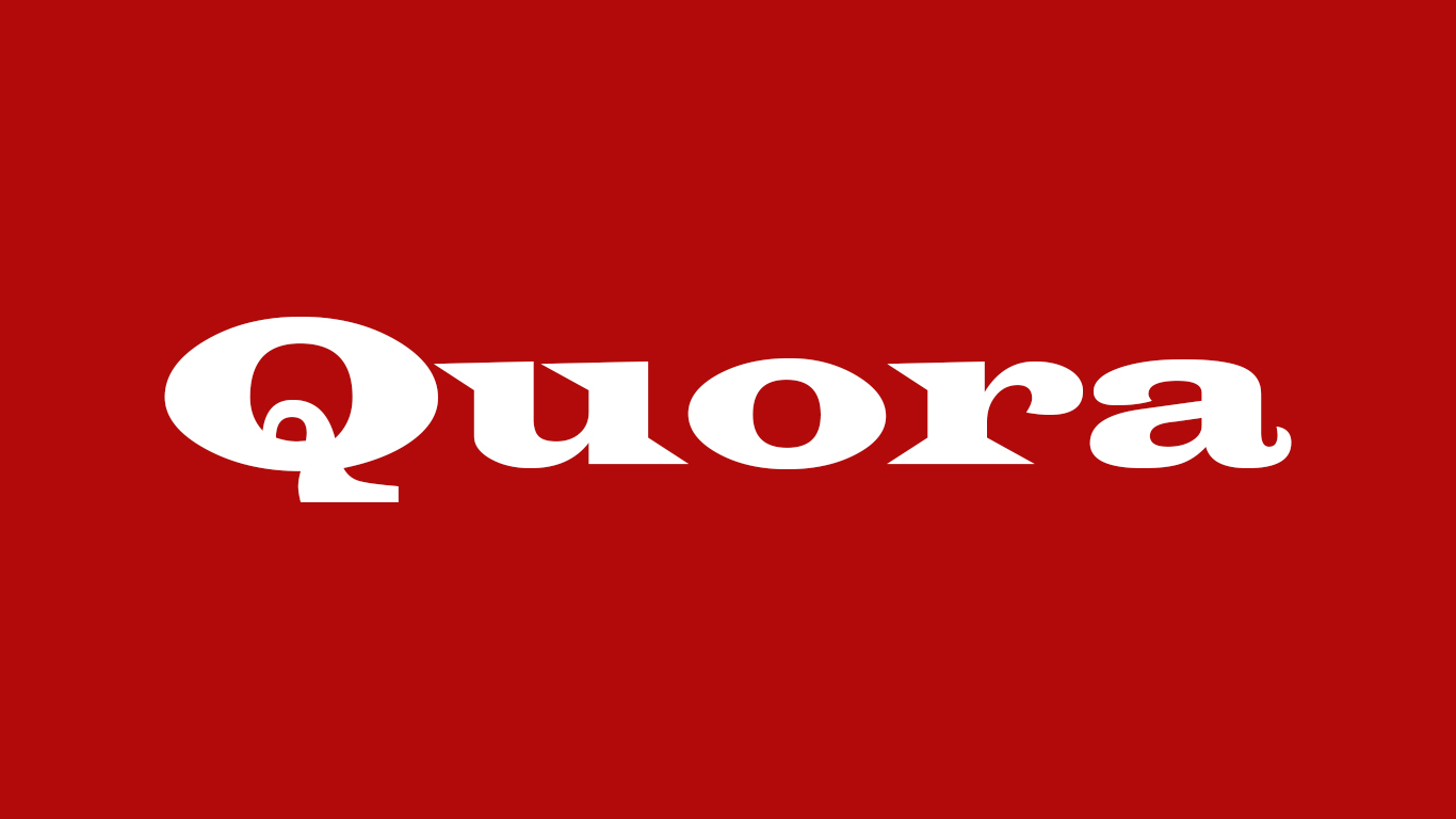 250+ HQ worldwide quora upvote