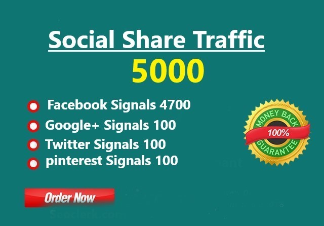 PR9-PR10 SEO 5000 Drip feed website Social Signals And Traffic
