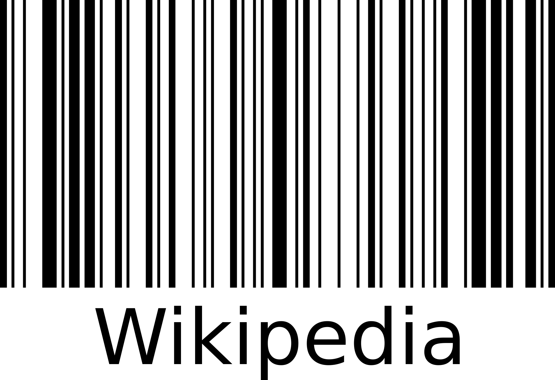 create wikipedia page Draft
