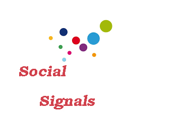 Website Social Signals Best Quality 7200 SEO Signals Enhance