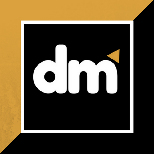 Daily Media Official Adversite your Products,  Website,  Video Game,  or your Content on YouTube.
