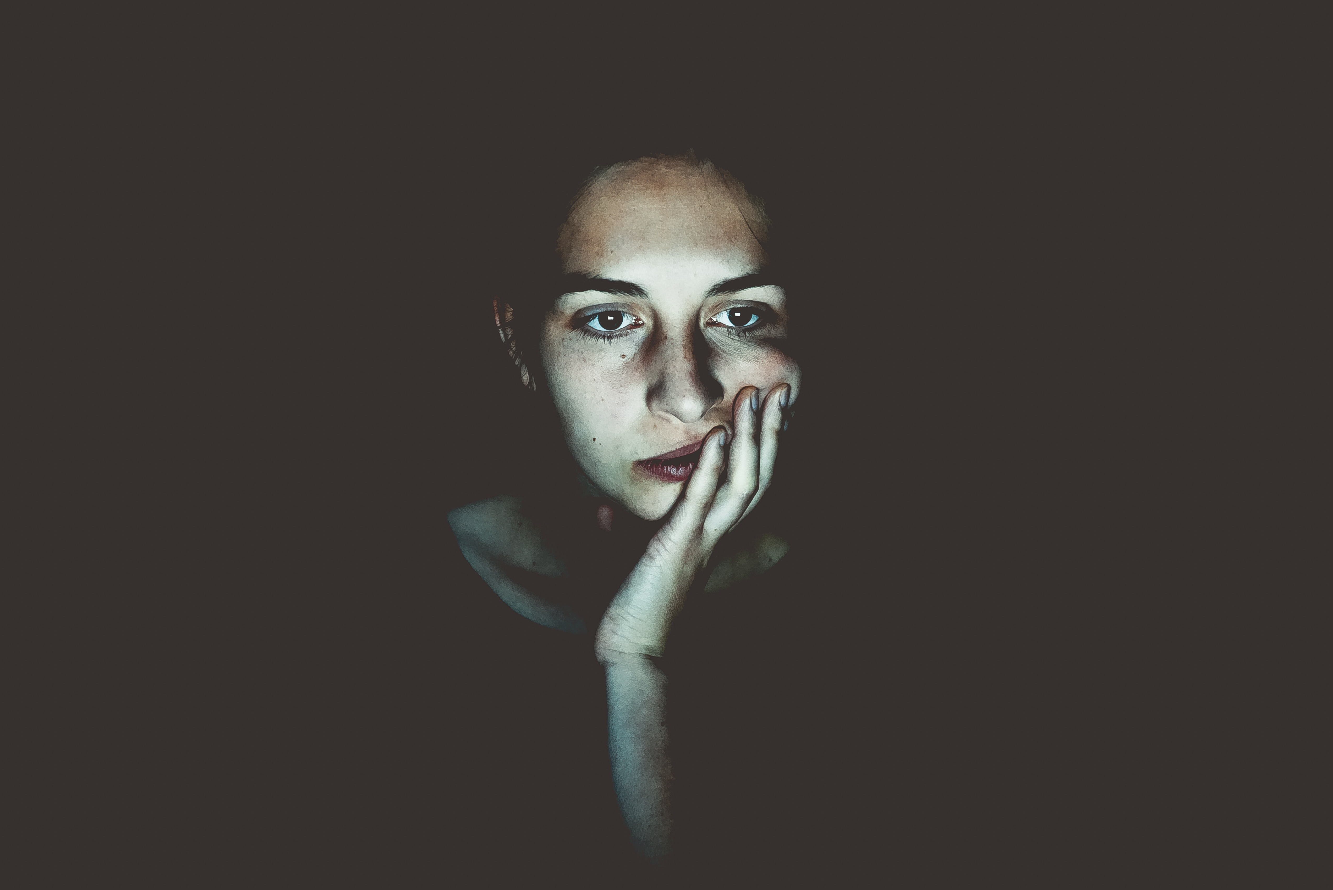 Insomnia, Symptoms, Types, Causes and Risks