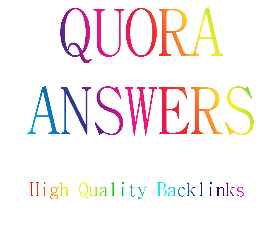 Grow Up Your Business Witjh 10 Quora Answers