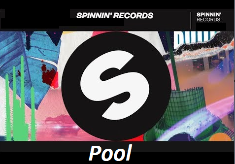 Grow Up to 100 votes Your Remix, Track On Spinnin Records Talent Pool