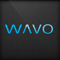 Provide you 50+ wavo votes different IPs for your WAVO. ME Remix Contest