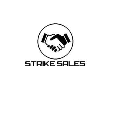 Custom & Premade Logo Designs