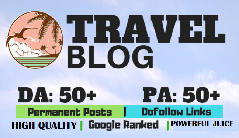 Business OR Finance or News DA34 Guest Post Premium Authority Site Dofollow